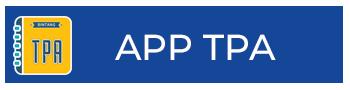 aplikasi tes potensi akademik