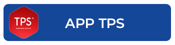 App TPS SMA